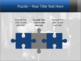 0000071919 PowerPoint Templates - Slide 42