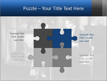 0000071919 PowerPoint Templates - Slide 43