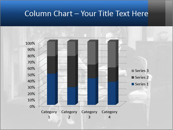 0000071919 PowerPoint Templates - Slide 50