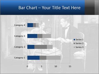 0000071919 PowerPoint Templates - Slide 52