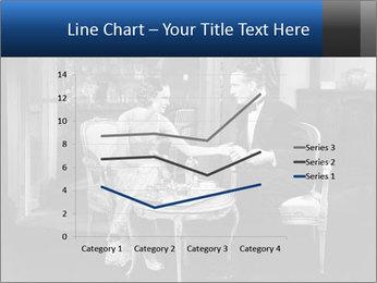 0000071919 PowerPoint Template - Slide 54