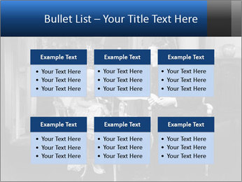 0000071919 PowerPoint Templates - Slide 56
