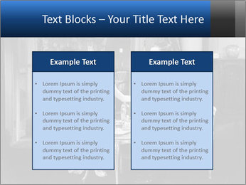 0000071919 PowerPoint Templates - Slide 57