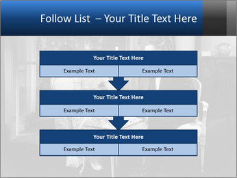 0000071919 PowerPoint Templates - Slide 60