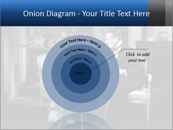 0000071919 PowerPoint Template - Slide 61