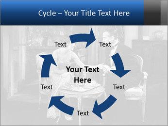 0000071919 PowerPoint Templates - Slide 62