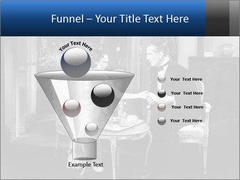 0000071919 PowerPoint Template - Slide 63