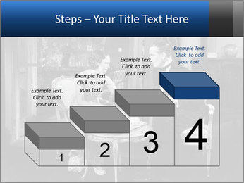 0000071919 PowerPoint Template - Slide 64
