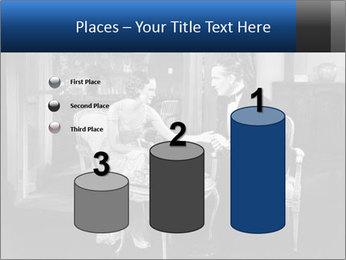 0000071919 PowerPoint Templates - Slide 65