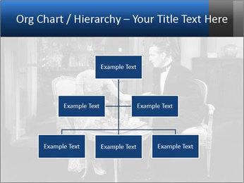 0000071919 PowerPoint Templates - Slide 66