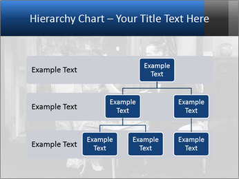 0000071919 PowerPoint Templates - Slide 67