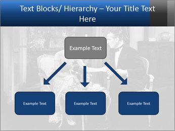 0000071919 PowerPoint Template - Slide 69