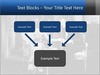 0000071919 PowerPoint Template - Slide 70