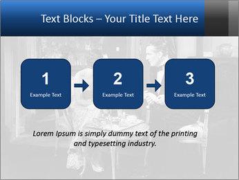 0000071919 PowerPoint Templates - Slide 71