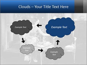 0000071919 PowerPoint Templates - Slide 72