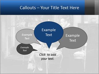 0000071919 PowerPoint Template - Slide 73