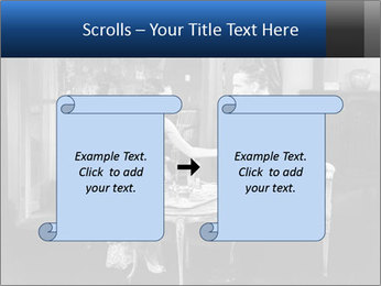0000071919 PowerPoint Templates - Slide 74
