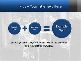 0000071919 PowerPoint Templates - Slide 75