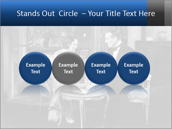 0000071919 PowerPoint Templates - Slide 76
