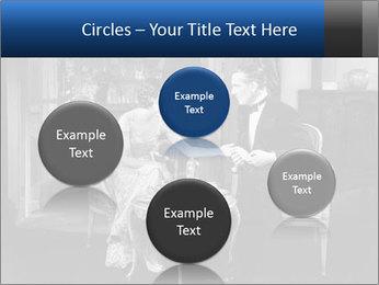 0000071919 PowerPoint Templates - Slide 77