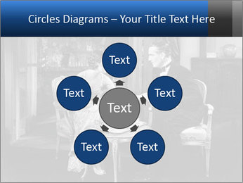 0000071919 PowerPoint Templates - Slide 78
