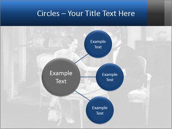 0000071919 PowerPoint Template - Slide 79