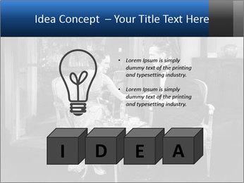 0000071919 PowerPoint Templates - Slide 80