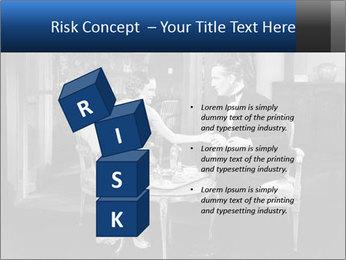 0000071919 PowerPoint Templates - Slide 81