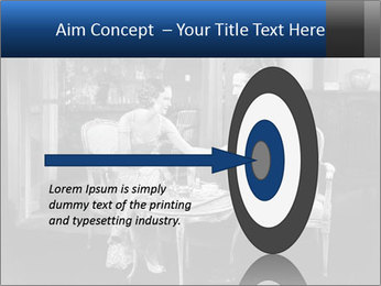 0000071919 PowerPoint Template - Slide 83