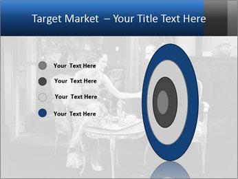 0000071919 PowerPoint Templates - Slide 84