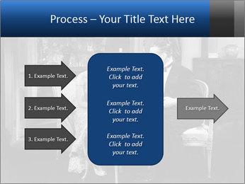 0000071919 PowerPoint Template - Slide 85