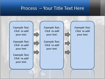 0000071919 PowerPoint Templates - Slide 86