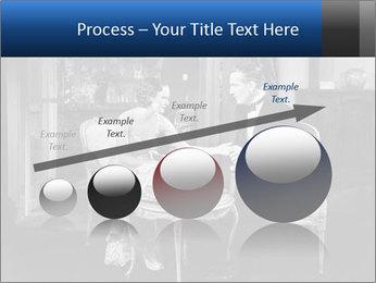 0000071919 PowerPoint Templates - Slide 87