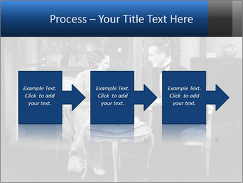 0000071919 PowerPoint Templates - Slide 88