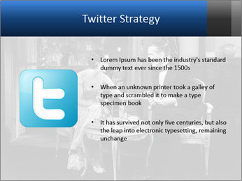 0000071919 PowerPoint Templates - Slide 9