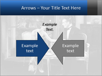 0000071919 PowerPoint Templates - Slide 90