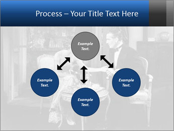 0000071919 PowerPoint Templates - Slide 91