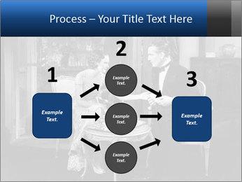 0000071919 PowerPoint Templates - Slide 92