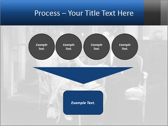 0000071919 PowerPoint Template - Slide 93