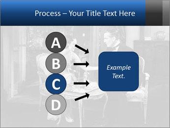 0000071919 PowerPoint Templates - Slide 94