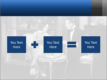 0000071919 PowerPoint Templates - Slide 95