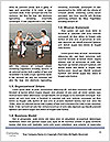 0000071919 Word Template - Page 4