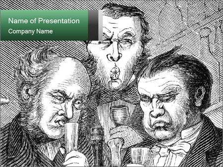 0000071920 PowerPoint Templates