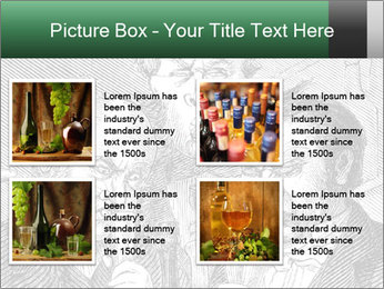 0000071920 PowerPoint Template - Slide 14