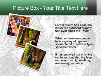 0000071920 PowerPoint Template - Slide 17