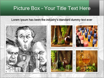 0000071920 PowerPoint Template - Slide 19