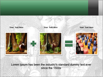 0000071920 PowerPoint Template - Slide 22