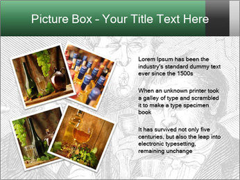 0000071920 PowerPoint Template - Slide 23