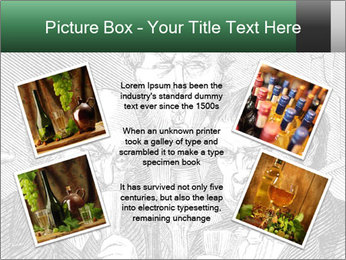 0000071920 PowerPoint Template - Slide 24