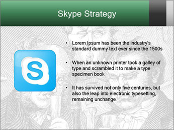 0000071920 PowerPoint Template - Slide 8